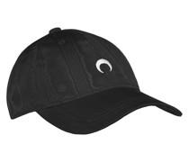 Crescent Moon Baseballkappe
