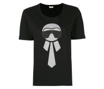 'Karlito' T-Shirt