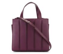 Kleine 'Whitney' Handtasche