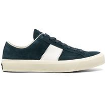 'Cambridge' Sneakers