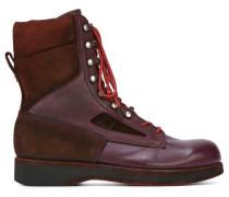 x Hender Scheme boots
