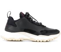 Garavani 'Trekking' Sneakers