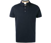 Klassisches Poloshirt - men - Baumwolle - XXL