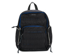 contrast backpack