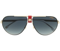 '1033/S' Sonnenbrille