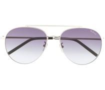 'Tony' Pilotenbrille