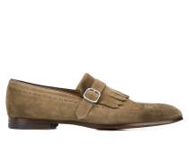 'Kilty' Loafer