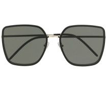 'Mumu' Sonnenbrille