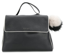 'Soft Line' Handtasche