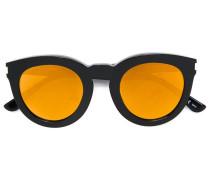 'Bold SL 102' Sonnenbrille