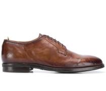 'Vanderbilt 3' Derby-Schuhe, 25mm