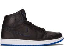 ' 1 SB QS' Sneakers