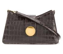 Baguette Handtasche