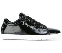 'Signature Patent' Sneakers