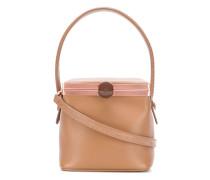 'Dona' Handtasche
