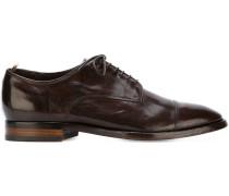 'Princeton' Derby-Schuhe