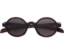 X Damir Doma 'DD04' Sonnenbrille - unisex