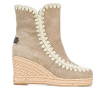 - eskimo wedge - women