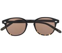 '711' Sonnenbrille