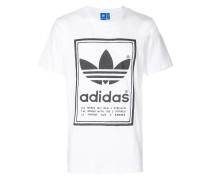 'Japan Archive' T-Shirt