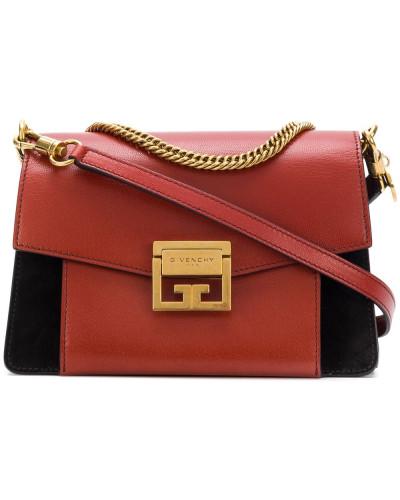 Amazon Günstig Online Givenchy Damen Kleine 'GV3' Schultertasche Spielraum Kaufen sB9GN1RHvH