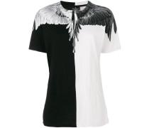 'Cuncos' T-Shirt