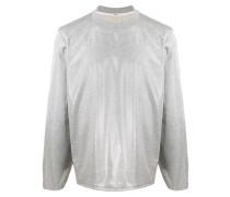 'Aqua' Sweatshirt