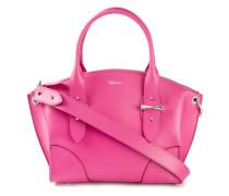 'Legend' Handtasche