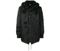 Giubbotto W-Vuntut coat