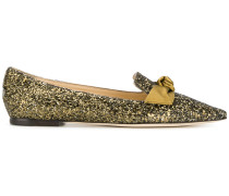 Gabie ballerina shoes