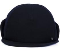 x Mackintosh Kappe