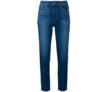 'Hampton' Jeans