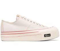 Skagway Sneakers