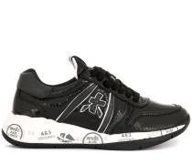 'Layla' Sneakers