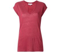 'Simza' T-Shirt