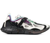 'Zig Kinetica Concept' Sneakers