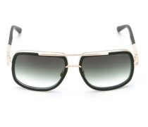 'Machone' sunglasses