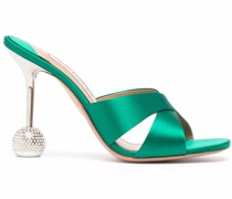 Yes Darling Mules 95mm