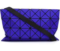 'Prism' shoulder bag