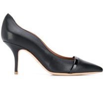 'Maybelle 70' Pumps