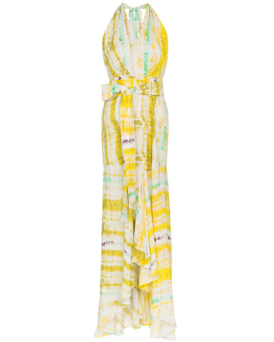 'Ardell' Neckholder-Kleid