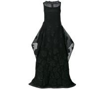 'Poppie1' Kleid