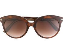 'Monica' Sonnenbrille