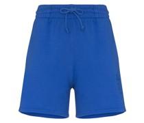 Burl Shorts