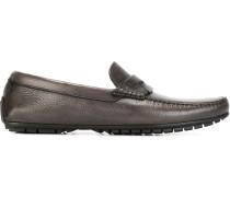 - Klassische Loafer - men