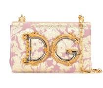 DG Girls Schultertasche