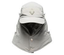 A-COLD-WALL* Mütze mit Nackenschutz