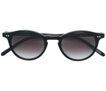 'Efesto 3' Sonnenbrille