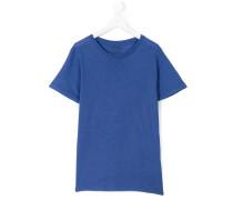 Klassisches T-Shirt - kids - Baumwolle - 14 yrs