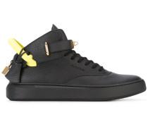 'Alce' Sneakers